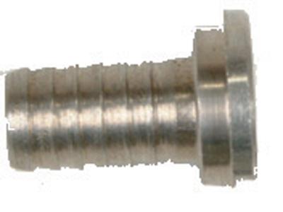 Tailpiece 1/4