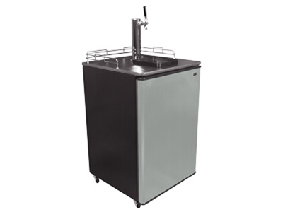 Home Draught Unit- 58.6L Keg   title=